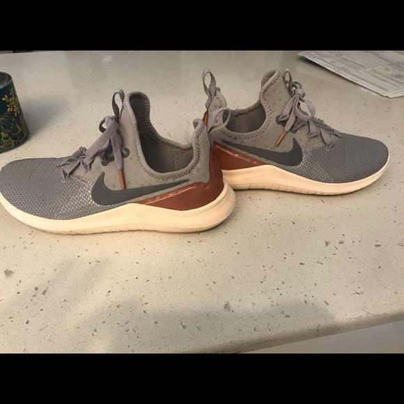 Shoes | Womens Nike Free Tr 8 Premium